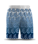 The Clubhouse - Performance Shorts