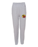 CT Rams -  Champion Pocket Sweatpants