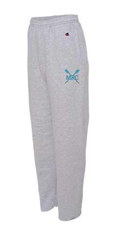 MRC Champion Sweatpants