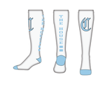 The Clubhouse - Gamer Socks