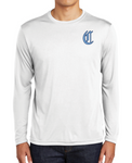 The Clubhouse -  Players T's LS