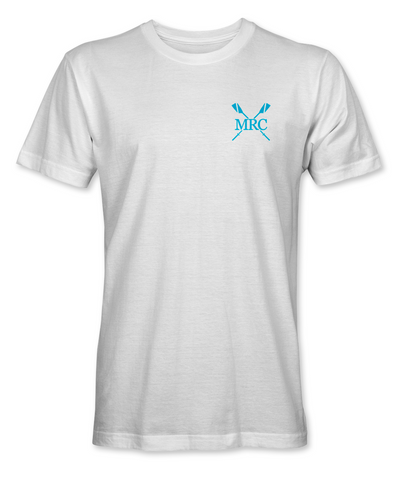 MRC M'S Performance T-Shirt