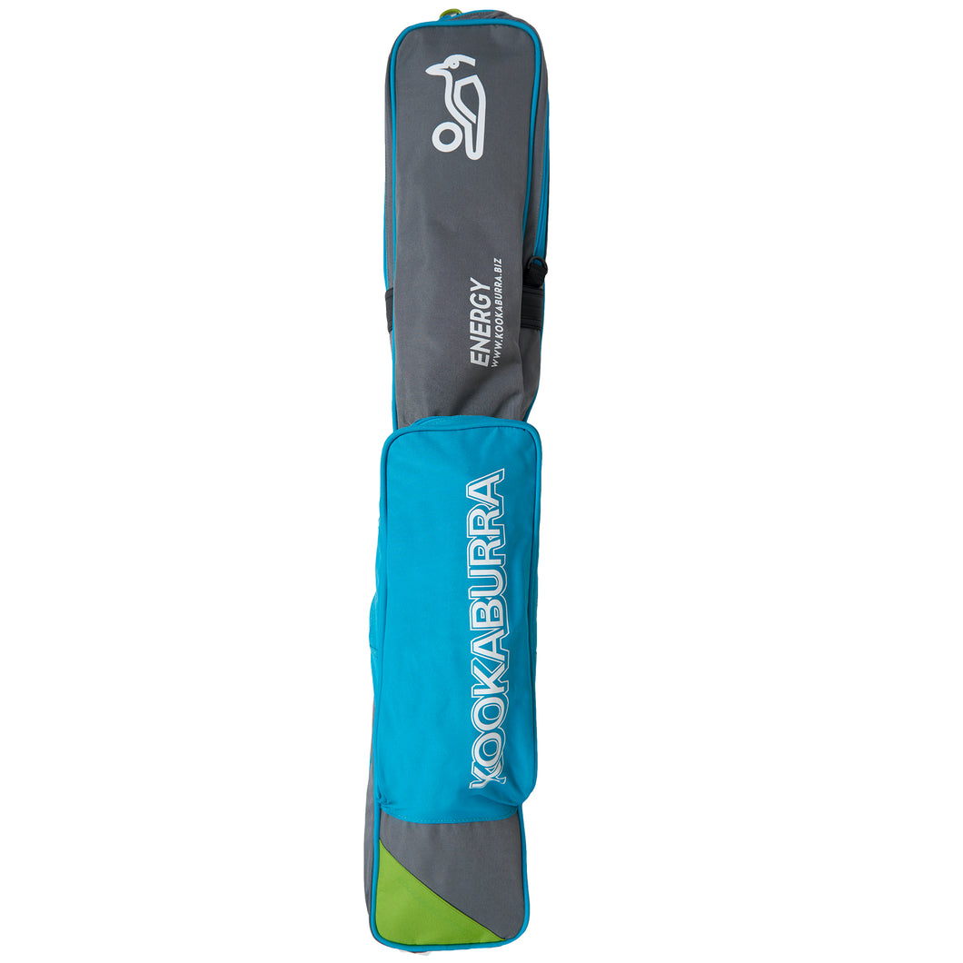 Kookaburra Energy Stick Bag New