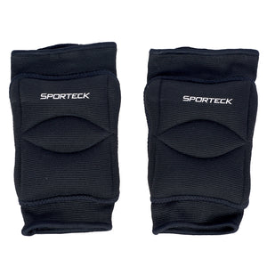 'Extreme' Volleyball Knee Pads