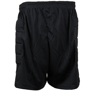 Goalie Shorts