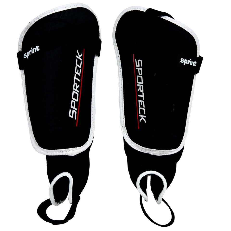 Sprint Shinguards