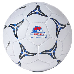 Madrid Futsal Ball