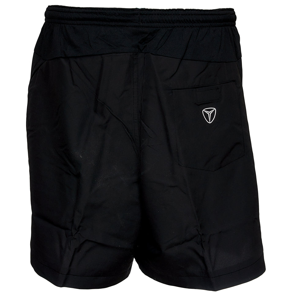 Referee Shorts