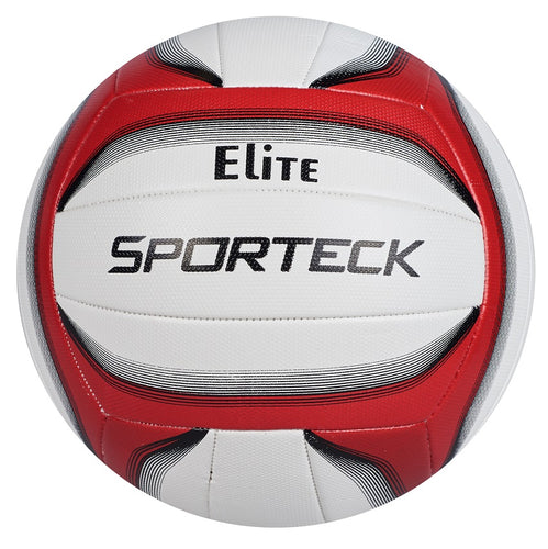 Elite Indoor Volleyball