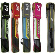 Kookaburra Energy Stick Bag