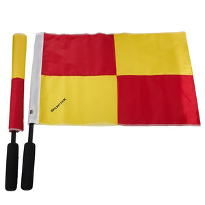 Linesman's Flag (Pair)