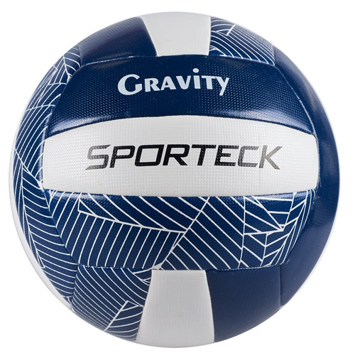 Gravity Indoor Volleyball