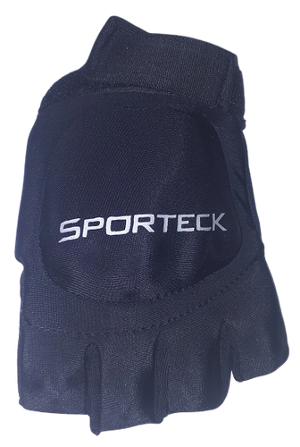 Sporteck Knuckle Protector - Left Hand