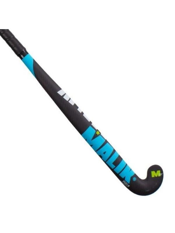Malik Carbon-Tech Azul DC Composite Stick
