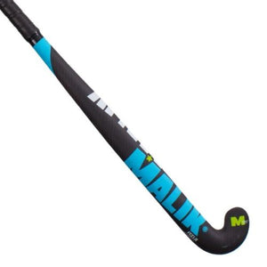 "18"" Mini Field Hockey Stick"
