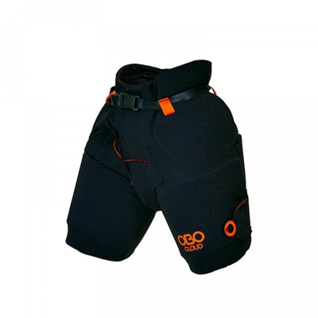 OBO Cloud Hot Pants