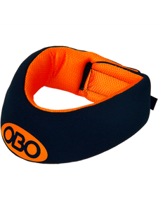 Obo Cloud Throat Guard
