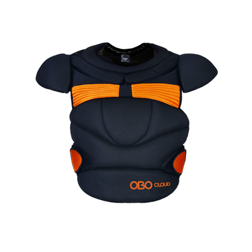 OBO Cloud Chest Guard