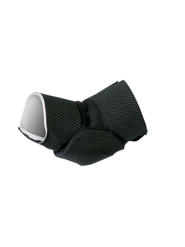 OBO Cloud Elbow Guards