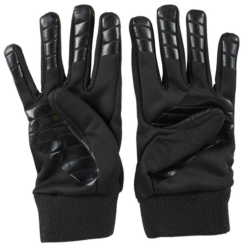Thermal Fielder Gloves