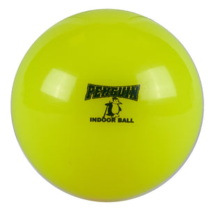 Penguin Indoor Balls