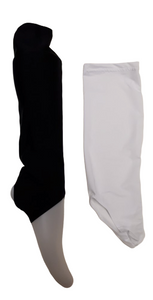 Shinguard Sleeves