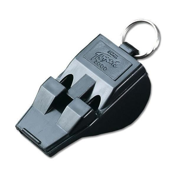 Tornado T2000 Whistle (Pealess)