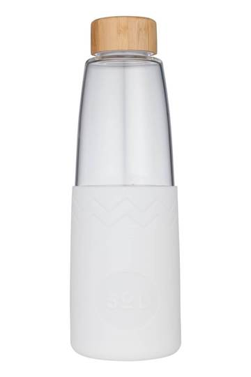 SoL Bottle - 29 oz - White Wave