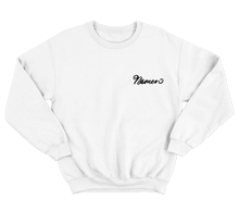 Load image into Gallery viewer, 'Nämen' Embroidered Sweatshirt (Various Colours)