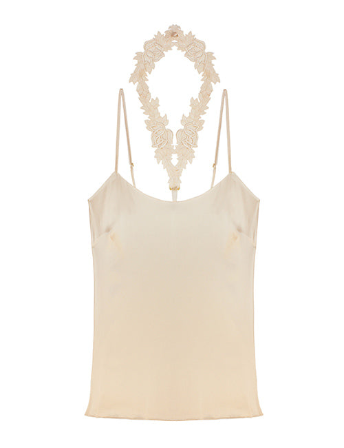 Golden Hour Camisole