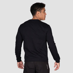 Active Dry Sweatshirt