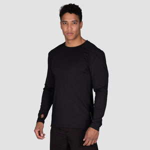 Training Dry LS Top