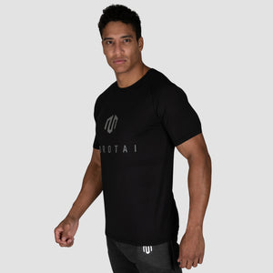 Performance Corporate T-Shirts