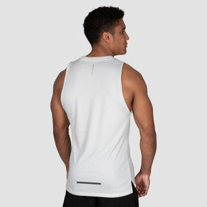 Training Dry Tank Top