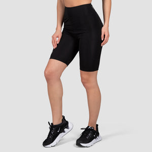 Active Dry Short Tights