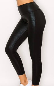 Crocodile Legging