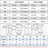 Mom and Dad belong to me Letter Print Baby Clothes Boy&Girl short Sleeve Baby Rompers Jumpsuit Clothes Outfit New Born Clothes