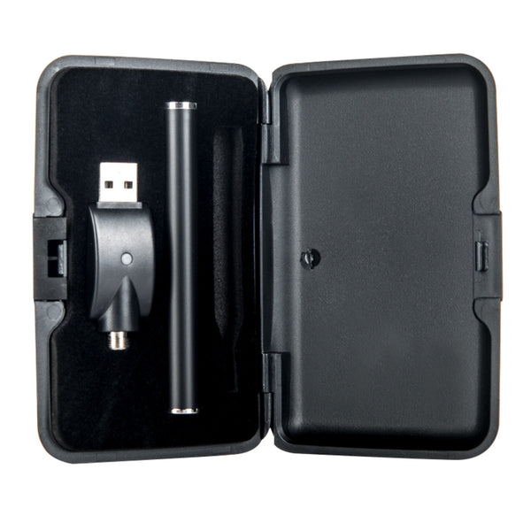 350MAH BUTTONLESS AUTOMATIC VAPE BATTERY KIT