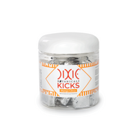 Dixie Botanicals Kicks