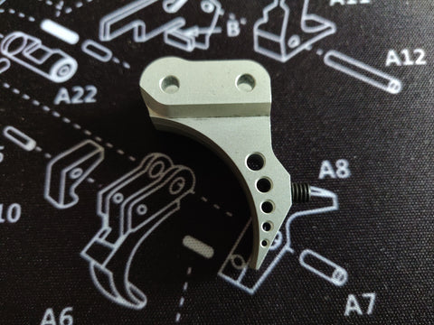 FANG Adjustable KC-02 Trigger
