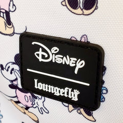 Loungefly x Disney at www.ayellowgiraffe.com