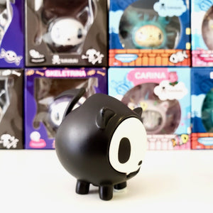 tokidoki collectibles til death do us part skeletrino (right view)