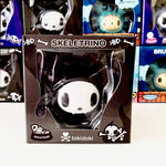 tokidoki collectibles til death do us part skeletrino (package front view)