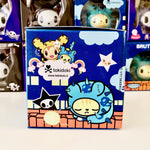 tokidoki vinyl figure cactus friends bruttino (package side view)
