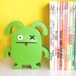 Funko Blox Uglydoll Ox 11 Collectible Vinyl