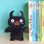 Funko Blox Uglydoll Ninja Batty Shogun #16 Collectible Vinyl
