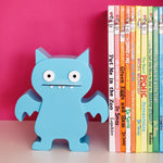 Funko Blox Uglydoll Ice-Bat #13 Collectible Vinyl