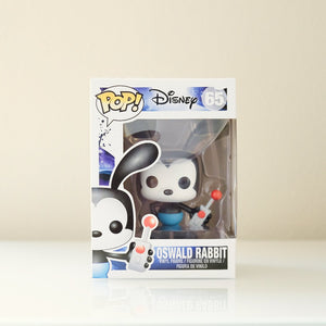 Funko POP! Disney: Oswald Rabbit 65