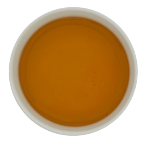 Gopaldhara Darjeeling Autumn Flush Oolong Tea