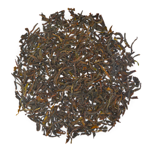Havukal Nilgiri Winter Flush Black Tea